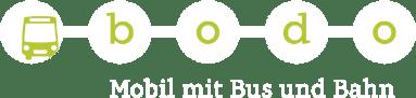 Logo Bodo Seitenblicke