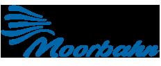 Logo der Moorbahn